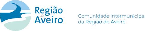 Combate ao Covid-19/Coronavirus na Região de Aveiro – CIRA lança campanha de angariação de Equipamentos para o CHBV