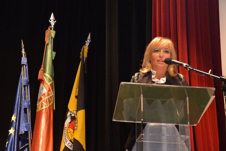 Câmara Municipal Marinha Grande | COMUNICADO PRESIDENTE DA CÂMARA MUNICIPAL – NOVAS MEDIDAS DE CONTENÇÃO – COVID-19