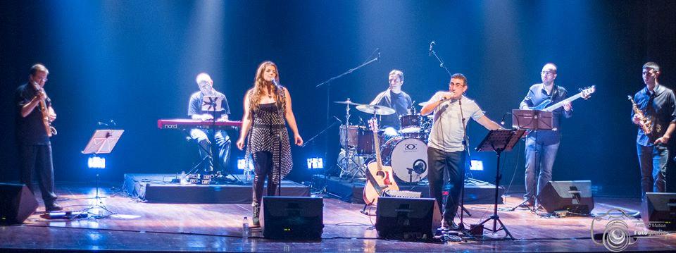 Reguengos de Monsaraz celebra Dia da Mulher com o concerto Amaro Máscaras – Lado a Lado