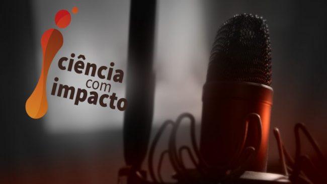 """UA divulga """"Ciência com Impacto"""""""