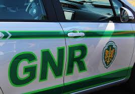 SOURE: Detido em flagrante por furtar cobre
