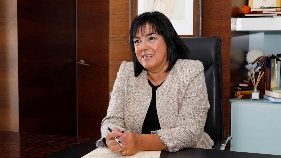 Câmara de Cantanhede antecipa pagamentos a empresas e assegura refeições a alunos do Escalão A do apoio social