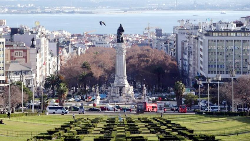 Permanecem 1.600 brasileiros por repatriar em Lisboa