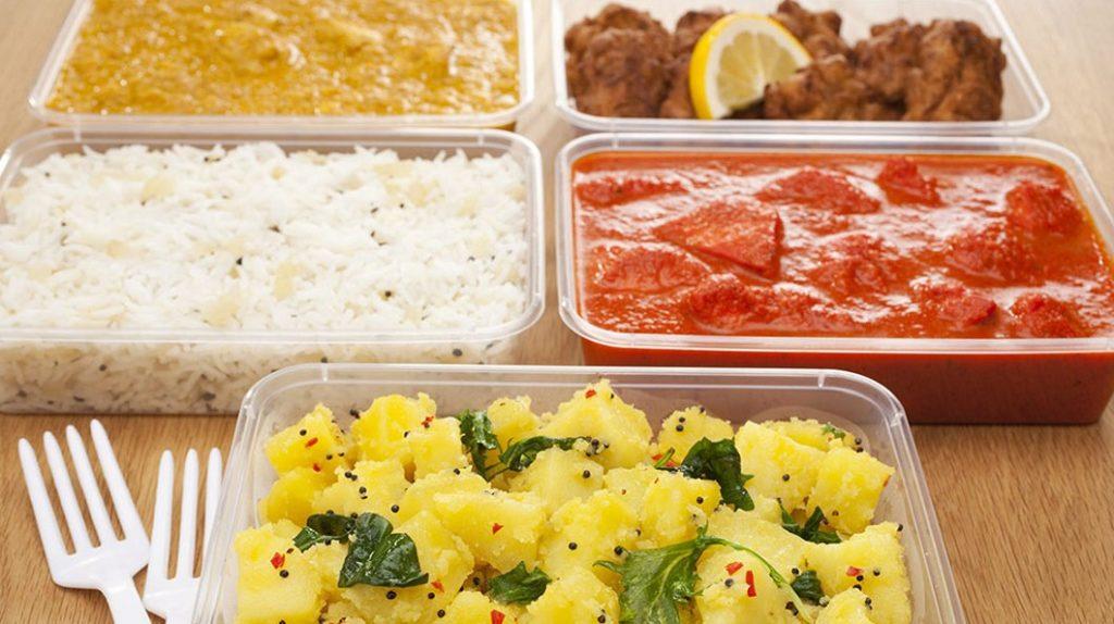 COIMBRA | Covid-19: Câmara de Coimbra prevê refeições em 'take-away' para alunos que necessitarem