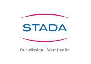 STADA apresenta um crescimento de dois dígitos em 2019