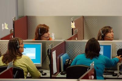 TRABALHO|LUTAS SINDICAIS | Teleperformance não respeita direitos e saúde dos trabalhadores