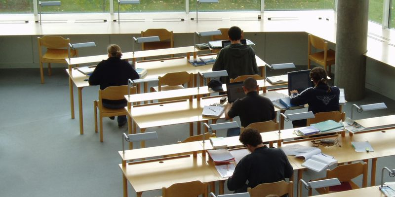 Covid-19: Universidades mantêm propinas e garantem apoio a alunos que precisem