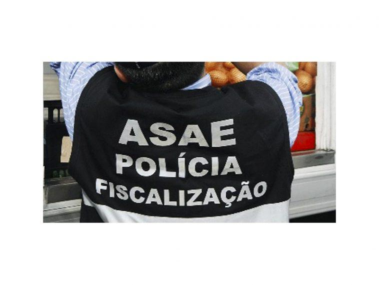"""ASAE identifica importador e distribuidor de """"álcool gel"""" por alegada prática de preços especulativos"""