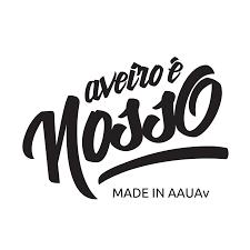 Aveiro É Nosso editou vídeo para partilhar