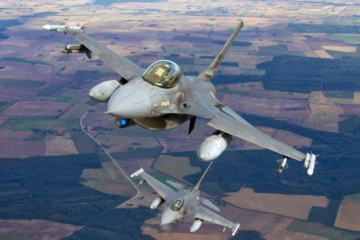 NACIONAL | NATO: PCP critica a realização do Defender-Europe 20