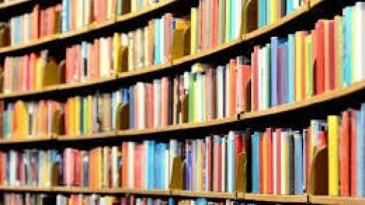 Em Mortágua, a biblioteca municipal criou um serviço de 'take away' literário