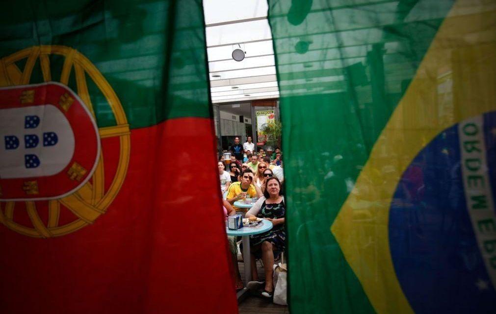 Covid-19: Brasileiros em Portugal estão a ser despedidos e despejados