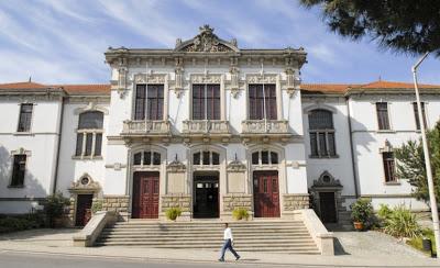 Leiria | Município investe 120 mil euros em piso tátil