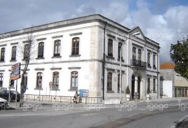 ATENÇÃO: Comunicado da Câmara Municipal de Mira sobre o COVID-19