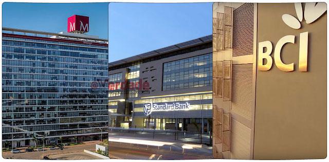 Moçambique   Bancos comerciais não partilham com o povo títulos da Dívida Pública Interna como prevê a lei