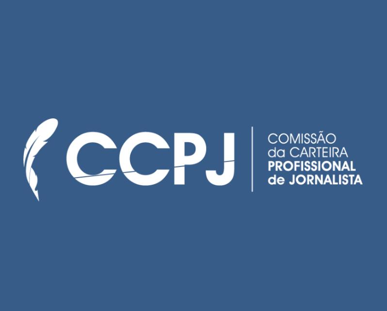 """Jornalistas """"mantêm o direito constitucional de acesso às fontes"""""""