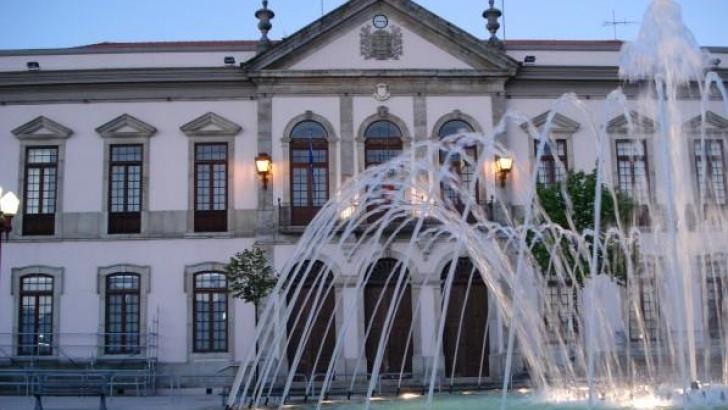 COVID-19: Câmara de Estarreja cancela eventos públicos e encerra equipamentos