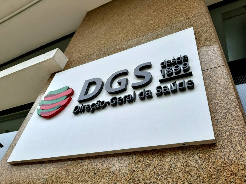 Novo balanço da DGS: 169 casos confirmados em Portugal, mais 57 que ontem