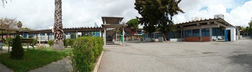 Covid-19: Professora de escola na Amadora, é uma das pessoas infetadas, levando à suspensão das aulas para cinco turmas