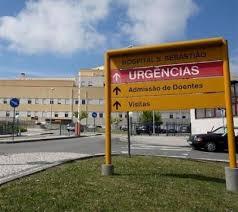 Covid-19: Jovem de 14 anos de Ovar morre no Hospital da Feira