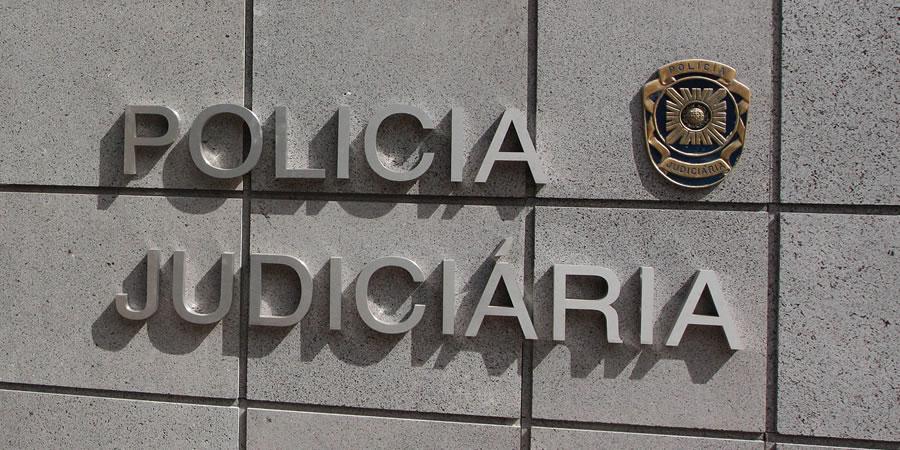 Polícia Judiciária detém quatro homens por homicídio qualificado