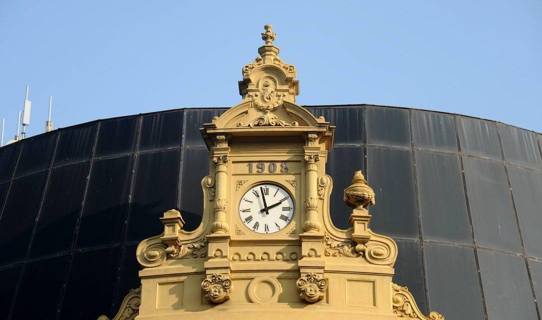 Não esqueça: Relógios adiantam uma hora na próxima madrugada