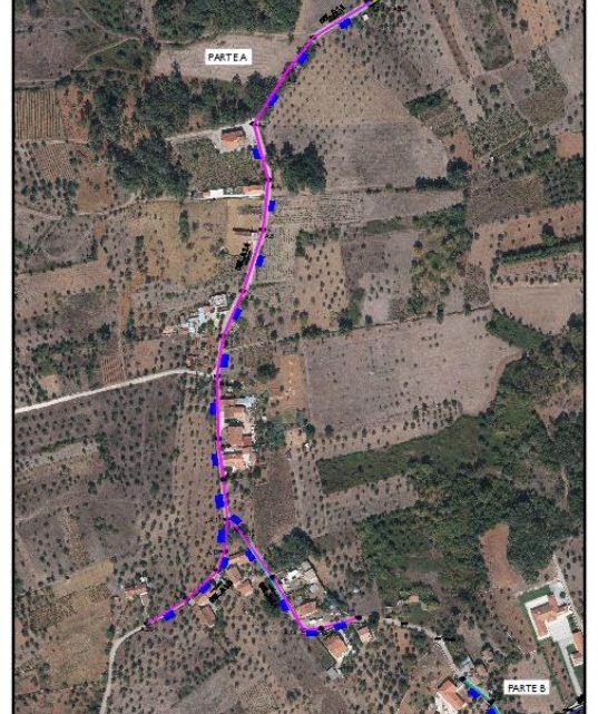 Ansião | Rede de saneamento de Chão de Couce ampliada