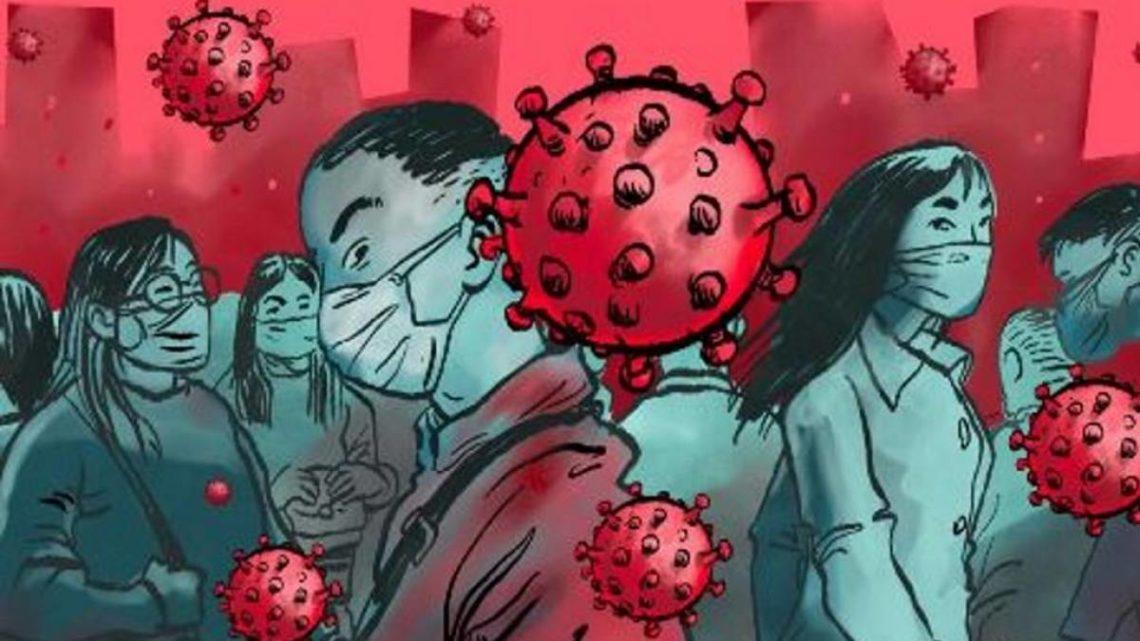 Setor hoteleiro não sabe como agir em caso de surto de coronavírus