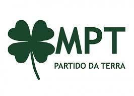 Carta aberta do MPT ao Presidente da República