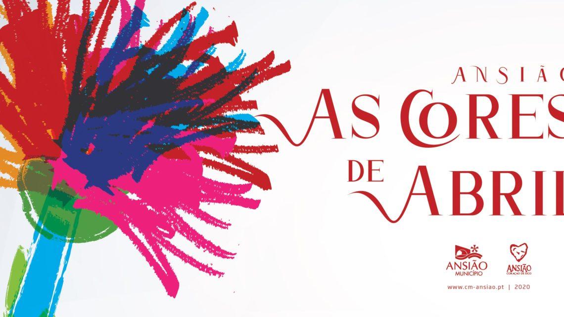 Ansião | 25 de Abril comemorado de forma simbólica