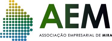 AEM promoverá sessão de esclarecimentos sobre medidas de apoio às empresas