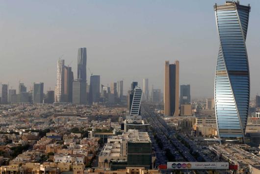 Arábia Saudita acaba com pena de morte para menores