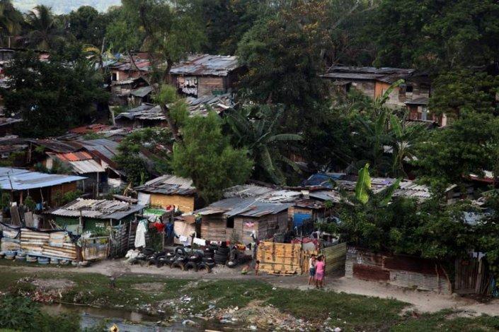 INTERNACIONAL|AMÉRICA LATINA: Alerta das Nações Unidas para travar a fome na América Latina