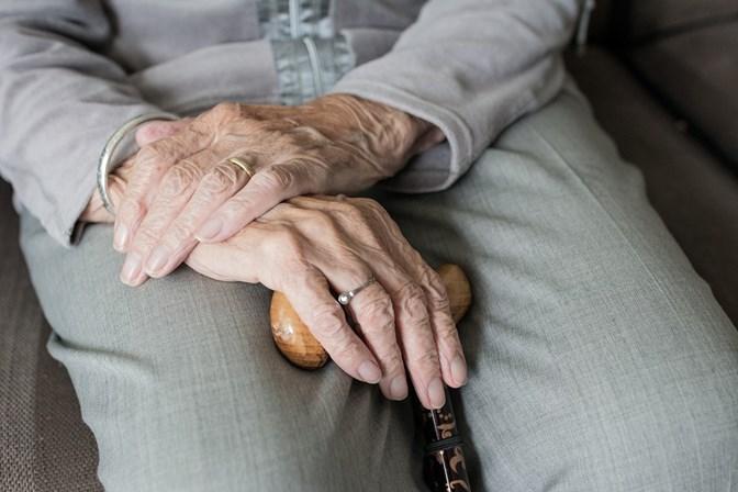 Primeira vítima mortal no Alentejo é um idoso de 87 anos