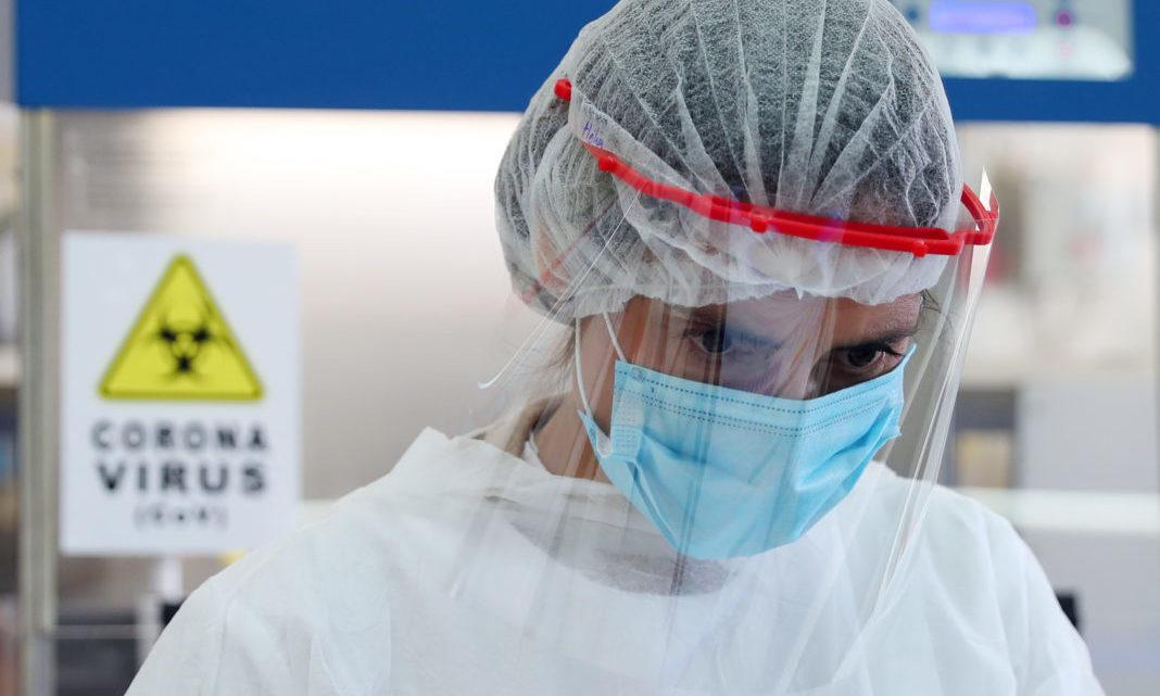 Luxemburgo contabiliza 78 mortes e 3.618 infectados