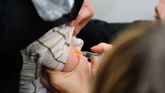 Mais de 13 mil bebés não foram vacinados em Portugal. O sarampo pode regressar