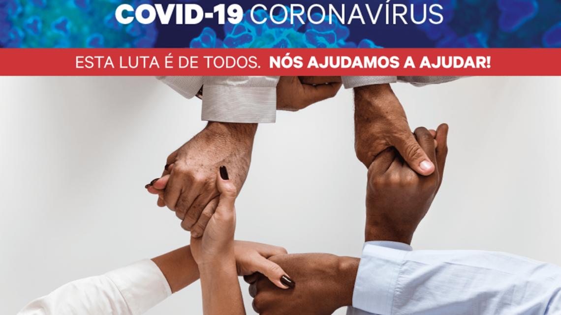 Câmara Municipal de Lagoa disponibiliza primeira tranche de apoio às IPSS do concelho de Lagoa