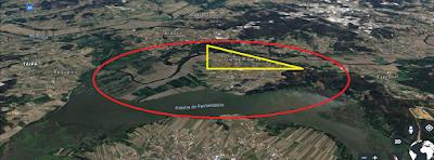 Três obras de águas residuais adjudicadas em Águeda