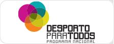 Programa Nacional de Desporto para Todos (PNDpT)