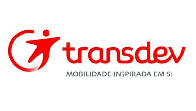 Transdev avança com lay-off para 2.000 trabalhadores