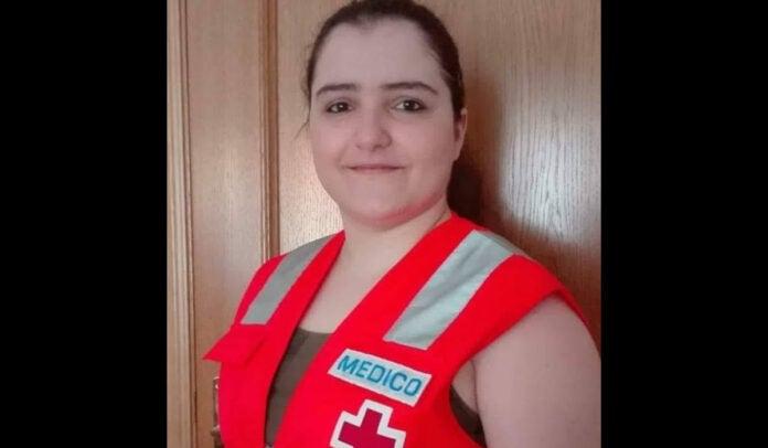 Sara, a jovem médica de 28 anos que morreu vítima de Covid-19