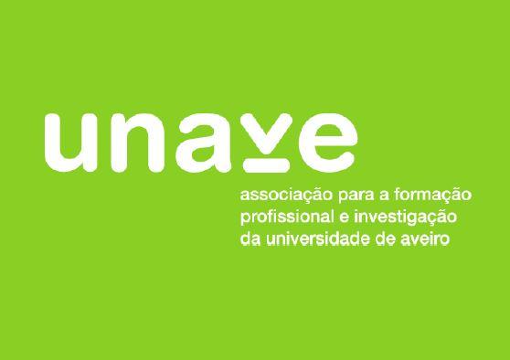 UNAVE – UNIVERSIDADE DE AVEIRO APRESENTA NOVAS FORMAÇÕES À DISTANCIA