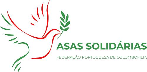 Federação Portuguesa de Columbofilia lança projeto Asas Solidárias