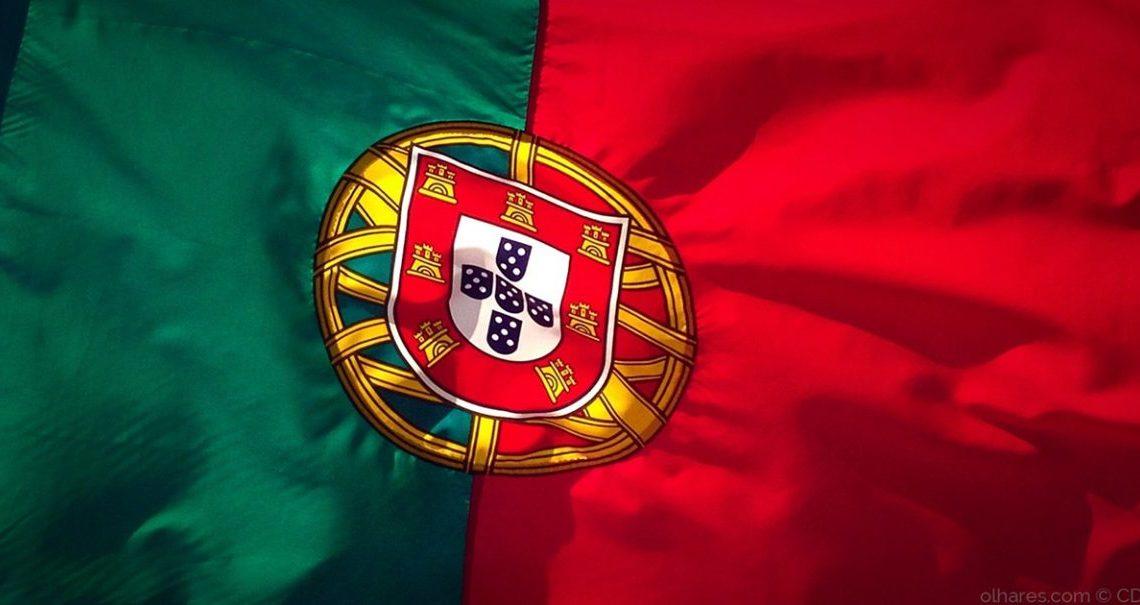 Portugal será o próximo país da UE a receber menores da Grécia