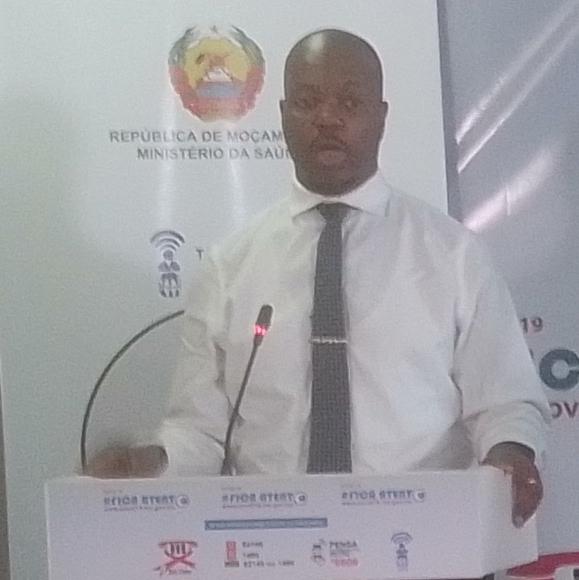 18º trabalhador da Total infectado pelo covid-19 em Moçambique