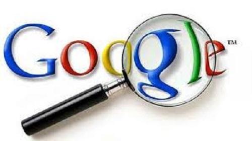 Austrália quer Facebook e Google a pagarem notícias aos meios de comunicação social