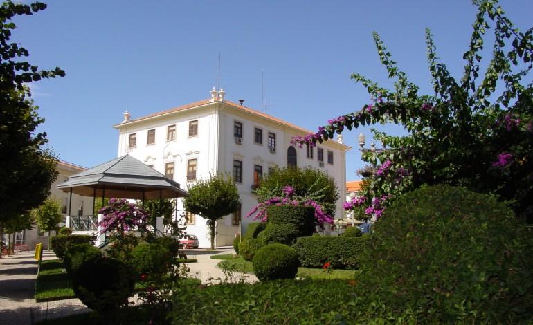 Leiria | Município implementa medidas de apoio à cultura