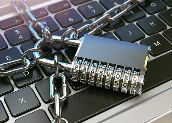 México | Ciberseguridad En La Adversidad