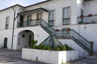 Leiria | Biblioteca Municipal celebra 65.º aniversário com iniciativas à distância