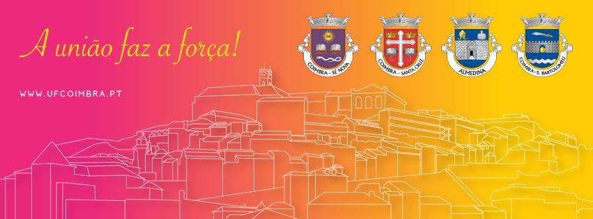 União das Freguesias de Coimbra cancela Orçamento Participativo 2020
